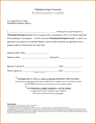 Authorization Letter For Birth Certificate Filename Example