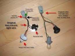 2006 honda civic fog light wiring diagram wiring diagram wiring diagram for a honda ruckus the fog light help