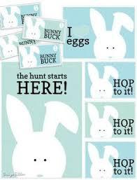 easter egg hunt template 62 best easter egg hunt party images easter easter eggs easter bunny