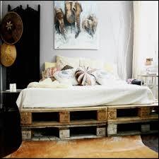 Schlafzimmer Ideen Fuer Jugendliche Parsvending Com At Coole Betten