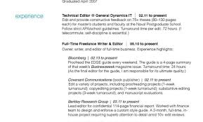 ... resume:Resume Reviewer Superior Resume Review Gsu Endearing Resume  Mailman Review Memorable Resume Review T ...