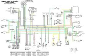honda wiring harness diagram honda wiring diagrams online