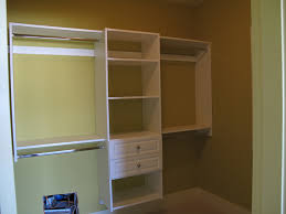 Wood closet shelving Linen Closet Img0462 Thisiscarpentry Acme Glass Ltd