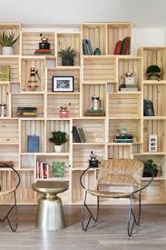 deko furniture. Wooden Crates Furniture 9 1 Deko