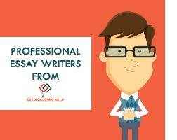 essay writers for hire at com recommended learn about great essay writers for hire from com