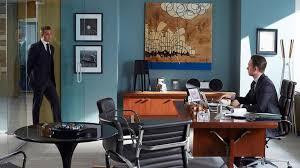 suits office. \u0027Suits\u0027 Season 5, Episode 5 Recap: \u0027Toe To Toe\u0027 Suits Office P