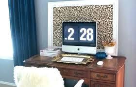 pictures rug under desk ideas