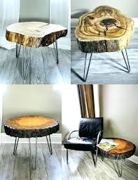 homemade furniture ideas. Homemade Furniture Idea Ideas Trendy Design 9  Best About Handmade On .