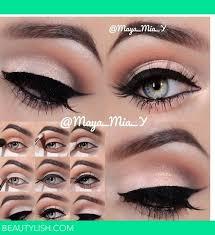 tutorial chloe boucher best makeup tutorials on insram mugeek vidalondon