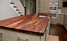 kitchen butcher block countertops ikea review interior