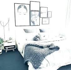 gray walls bedroom light gray bedroom walls light grey bedroom walls light grey bedroom decor best