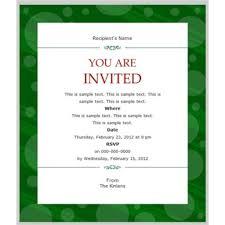 corporate invitation templates com corporate invitation template rent receipts template salary