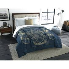 harry potter bed sheets harry potter magic house queen king comforter harry potter bed sheets primark