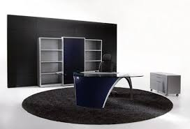 Office computer table design Creative Collect This Idea Freshomecom 42 Gorgeous Desk Designs Ideas For Any Office