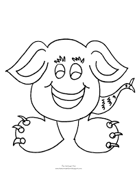 Small Picture Coloring Pages Monsters Inc Trendy Monsters Inc Coloring Page
