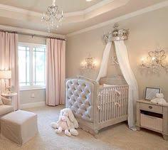 bedrooms for baby girls. Interesting Baby Royally Beautiful Nursery For My Future Prince Or Princess In Bedrooms For Baby Girls D