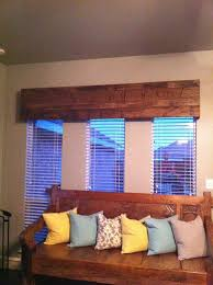 diy wood cornice new wooden window valance ideas google search of diy wood cornice new wooden