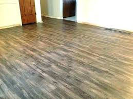 vinyl flooring take cleaning lifeproof rigid core luxury fresh oak dark plank sq ft case awesome lifeproof rigid core luxury vinyl flooring woodacres oak