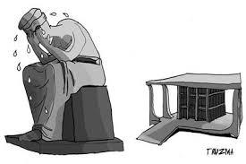 Resultado de imagem para simbolos da justiça - desenhos, caricaturas