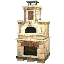 outdoor fireplace with pizza oven outdoor cooking fireplace outdoor fireplace with pizza oven plans outdoor fireplace