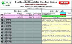 Student Loan Repayment Excel Spreadsheet Loan Payoff Spreadsheet Template Chanceinc Co
