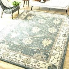 best area rug brands wool rugs 4 x 6 top rated luxury