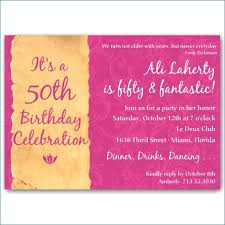 Surprise Birthday Invitation Templates Surprise Birthday Invitations