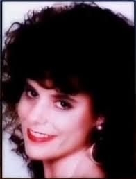 Bonnie Sanborn murder 12/8/1995 Tucson, AZ *Frederick Douglas ...
