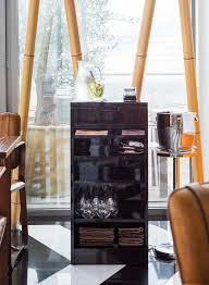 Interior Designs For Living Room With Brown Furniture World Interiors News Blog Interior Design News