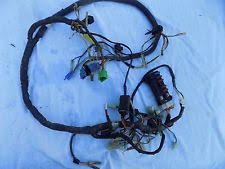 motorcycle wires electrical cabling for yamaha virago 750 new listing1996 yamaha virago 750 wire harness
