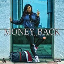 nadia nakai money back fakaza nadia nakai money back