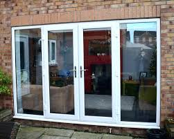 patio doors with sidelights wonderful french door with sidelights french doors with sidelights at home depot patio doors