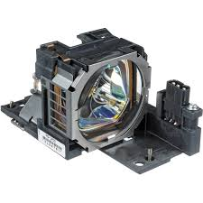Lamp Replacement Canon 2678b001 Lamp Replacement For The Canon Realis 2678b001