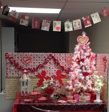 valentines ideas for the office. Valentine Office Decorations Valentines Day | DesignCorner Ideas For The