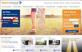 gmac auto insurance claim step 1