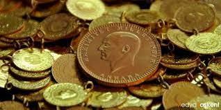 18 Ocak Tarihinde Çeyrek Altın Kaç Lira Oldu? 18 Ocak'ta Altın Piyasasında  Son Durum Nedir? - Medya Başkent