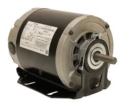 Ac electric motor diagram Induction Motor Ao Smith Gf2034 Century Resilient Base Split Phase Electric Motor 115 Vac 68 A 13 Hp 1725 Rpm Condoteltayhocom Ao Smith Gf2034 Century Resilient Base Split Phase Electric Motor