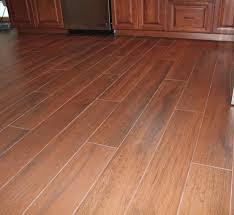 Full Size Of Flooring:ceramic Tile Floord Look Cost Vs Flooring Home Depot  Transition Feet ...