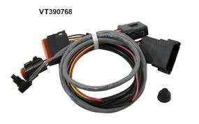 speedometers tachometers mounting for harley davidson handlebar mounted tachometer kit premium® custom face speedometers
