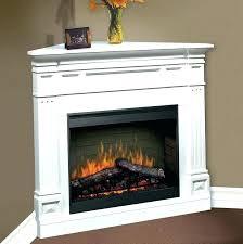 gas corner fireplace corner gas fireplace corner fireplace corner fireplace ideas gas corner fireplace designs