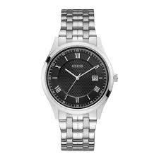 <b>Мужские часы Guess</b>, купить по выгодной цене