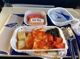 อาหารแบบนี้เขาเรียกว่า Seafood หรอครับ - Pantip