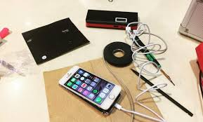 iphone repair near me. iphone 6s screen repair near me 7
