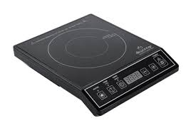 the best portable induction cooktop for 2019 reviews by wirecutter a new york times company