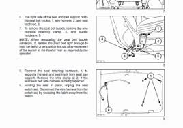 new holland skid steer parts diagram then new holland ls180 wiring new holland skid steer parts diagram and new holland l175 wiring diagram 31 wiring diagram