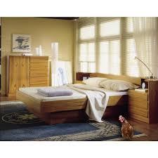 Mobican Bedroom Furniture Mobican Classica Bedroom Set By Mobican Danco Modern
