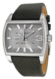 diesel uae store online at wadi com buy diesel diesel diesel dz1674 for men analog watch black