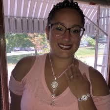 Magnabilities Independent Consultant - Alycia Lopez - Home | Facebook