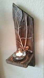 driftwood wall decoration driftwood wall decor best wood drift designs by me images on driftwood wall decoration