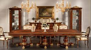 furniture in italian. Italian Furniture. Image May Contain: 1 Person, Sitting, Table And Indoor Furniture In G